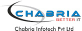 Chabria Infotech Offers Branded & Legal Software From Leading Software Companies