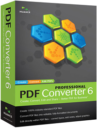 Nuance Pdf Converter From Leading Software Dealer In