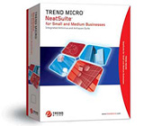 Trend Micro NEAT Suite SMB