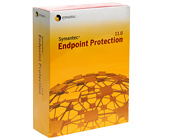 Symantec Endpoint Protection 11.x
